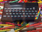 16 best ZX Spectrum games, from Manic Miner to Chuckie Egg