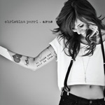 Christina Perri: Arms