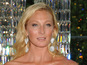 Maggie Rizer pregnant with second child