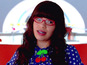 "Hayek ""would love"" Ugly Betty reunion"