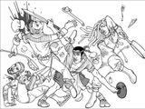 Anthony Bourdain's 'Get Jiro!'