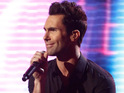 "The Maroon 5 singer says he still hates ""the idea of a celebrity fragrance""."