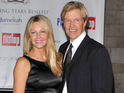 Jack Wagner reunites with his long-lost 23-year-old daughter.