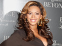"A supposed ""exclusive"" interview with Beyoncé is deemed a fake by her reps."