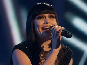 The X Factor 2011: Results Show 8