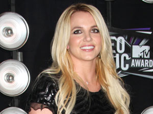 Britney Spears - The hugely successful popstar celebrates her 30th birthday on Friday.