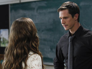Ringer S01E10: 'That's What You Get for Trying to Kill Me'