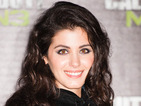 Katie Melua: 'I was clueless about tax avoidance scheme'