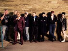 This Is England '90: Final four-part series to air in 2015