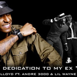 Lloyd: Dedication to My Ex