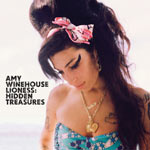 Amy Winehouse: &#39;Hidden Treasures&#39;