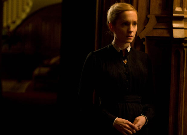 Downton Abbey: Will Anna have to live a life without Bates?