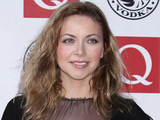 Charlotte Church