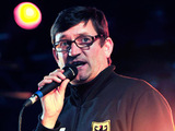 Paul Heaton