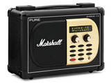 PURE EVOKE-1S Marshall digital radio