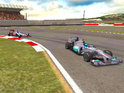 F1 2011 is an ambitious title let down by a few game-breaking flaws.