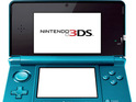 The Louvre orders 5,000 3DS consoles to replace its audio guidance systems.