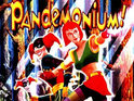 We remember Crystal Dynamic's colourful 2.5D platformer Pandemonium.