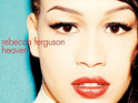 Enter Digital Spy's competition to win a signed copy of Rebecca Ferguson's album.