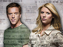 "David Nevins insists that the writers of Homeland are ""one step ahead""."