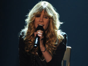 'X Factor' Top 7 performances in pictures: Drew Ryniewicz