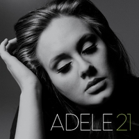 Adele: '21'