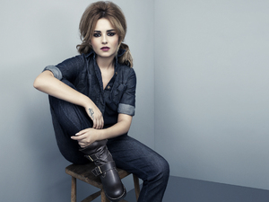Cheryl Cole Cheryl Cole shoe collection, stylistpick.com