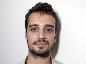 Fabrizio Moretti