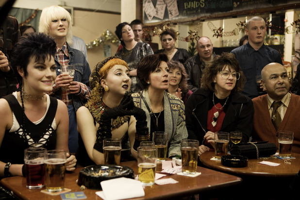 'This Is England '88' still