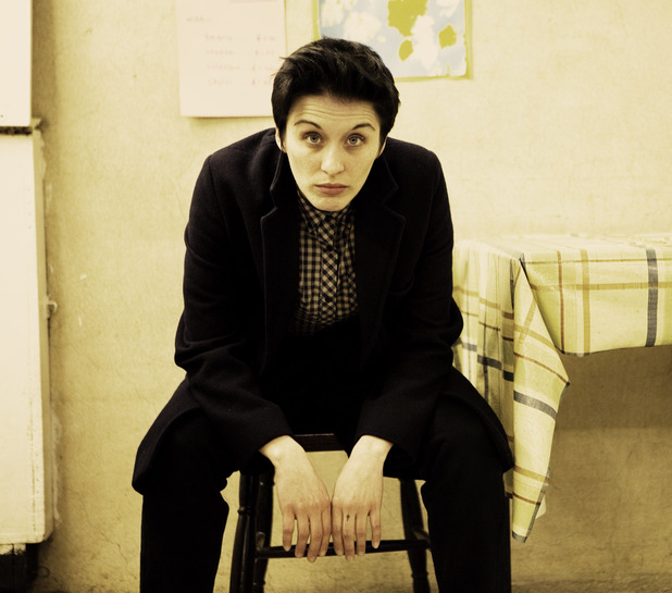 'This Is England '88' still: Vicky McClure