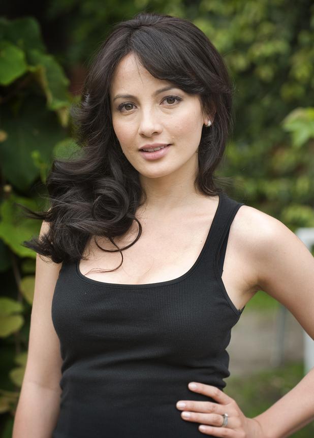 Vanessa Villante