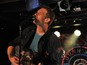 Coldplay, Russell Brand for NY charity gig