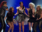 The X Factor's 5 biggest selling acts