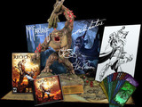 Signature Edition of the game 'Kingdoms of Amalur: Reckoning