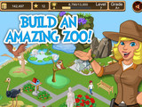 'Tap Zoo' (iOS) screenshot
