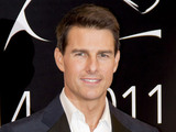 Tom Cruise 2011 Dubai International Film Festival - Mission: Impossible - Ghost Protocol