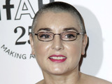 Sinead O&#39;Connor