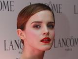Emma Watson Lancome, Hong Kong