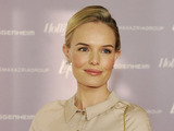 Kate Bosworth 20th annual Women in Entertainment Breakfast, LA