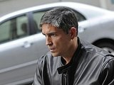 Jim Caviezel, John Reese, Person of Interest Get Carter
