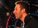 Coldplay make a return to the Camden venue for Radio 2's In Concert series.