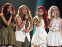 X Factor winners reveal to Digital Spy why they'll be avoiding the WAG lifestyle.