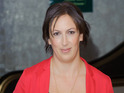 Winners at the 22nd British Comedy Awards include Miranda Hart, Stewart Lee and Sarah Millican.