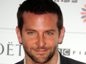 Bradley Cooper tells Digital Spy that he wants The Hangover: Part III.
