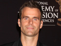Cameron Mathison will play Bree's new lover on Desperate Housewives.