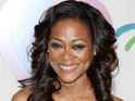 Robin Givens signs up to play a rival of Dallas in ABC's comedy Suburgatory.