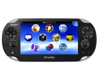 PS Vita: Sony removing YouTube app, Maps and near features