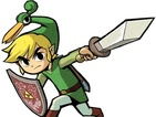 'Zelda: Oracle of Ages, Oracle of Seasons' dated for 3DS, trailers