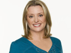 EastEnders: Jane Beale to return permanently in late 2014
