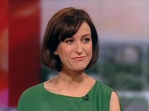 Katherine Kelly, BBC Coronation Street